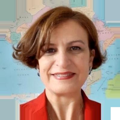 Sonia Bader Manzano