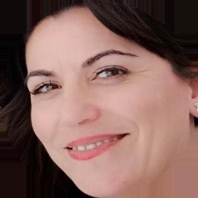 Pilar García Calderón